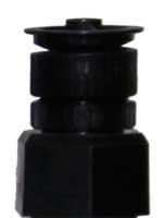 Micro-Sprüher